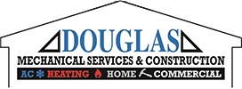Douglas Mechanical Services