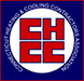 CHCC - Connecticut Heating & Cooling Contractors Association